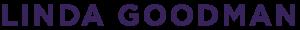 LG_Logotype1A@300x
