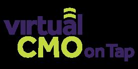 VirtualCMO_275
